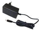 12V 2A AC-DC Power Adapter