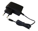 12V 1A Level V Plug-in Switch Mode Power Supply / Power Adapter / AC DC Adapter