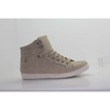 2014 Men and Women's Canvas Casual Sneaker,Pu Shoes