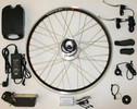 E Bike Conversion Kit (CB-CK03)