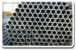 Stainless Steel Seamless Pipes (TP304 316L)