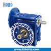 Worm Gearbox (JMRV 110)