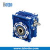 Worm Gear Box (JRV 063)