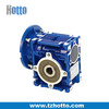 Worm Gear Box (JMRV 030)