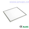 600X600mm LED Square Flat Panel Ceiling Light 36W