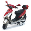 Scooter, Motorcycle, Electric Scooter, ATV, Pocket Bike
