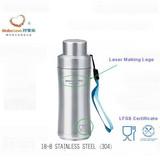 BPA free stainless steel baby bottles in bulk