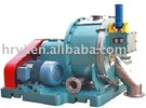 Separation equipment GK/GKH Peeler Centrifuge/solid liquid separation/centrifuge
