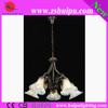 2013Classical Iron-art style Pendant Lamp