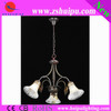 Classical Iron-art style Pendant Lamp