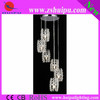 HOT SELLING Modern Crystal Pendant Lamps