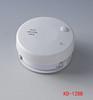 Mini Size Smoke Alarm EN Certified (KD-128B)