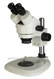 7x-45x Incident light binocular greenough stereo microscopes