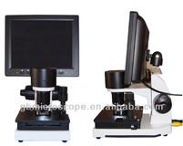 Microcirculation Microscope/Nailfold Microscope