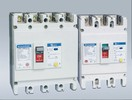 Residual Current Circuit Breaker (LYUM1L)