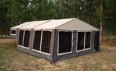 Trailer Tent (GET-20121226)