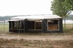 Trailer Tent (GET-20121227)