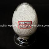 18%-Min Tri-Calcium Phosphate (TCP) Granule