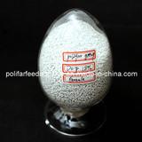 Granule 18%Min Dicalcium Phosphate (DCP)