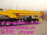 Tadano Gt550e,Tadano 55 Ton Crane,50 Ton Mobile Crane