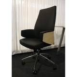 Office Chair-Grace