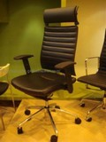 High quality mesh office chair, open chair high back, office chair