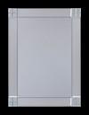Mirror Frame Mirror Rh-074-6090