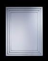 Mirror Frame Mirror Rh-016-6090