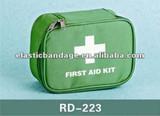 RD 223 First Aid bag