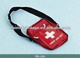 RD 224 First Aid bag