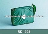 RD 225 First Aid bag