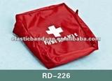 RD 226 First Aid bag