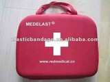 RD 228 quality First Aid bag