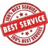 Best seo service, SEO google top page ranking service
