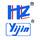 Yijin Yuen