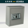 electronic wall safe for hotel furniture