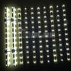 2013 latest new coming Flexible led sheet lights for lightbox back light
