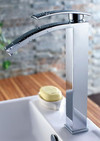 Fsshion Basin Mixer&basin faucet &tap