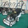 Honda Brand Gxv160 Lawn Mower (XSP-U)