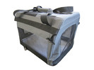 Pet Bag Carrier (XT-XB020)