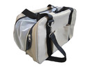 Pet Bag Carrier (XT-XB022)