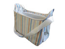 Pet Bag Carrier (XT-XB016)