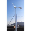 China Wind Turbine Manufacturer