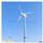 wind turbine Sianna
