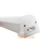 T8 20W Terrific Straight Tube with CE RoHS,LED Tube Light 1.2m LED Tube Light