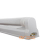 SMD LED Wall Light, SMD LED Indoor Wall Light, Mirror Front Lampt5 10W Terrific Straight Tube with CE RoHS