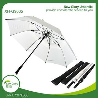 golf umbrella ,CUCI golf umbrella., strong windproof umbrella,Gift umbrellla, 80CM umbrella,Super super golf umbrella