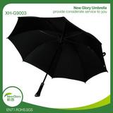 2013 new design golf umbrella,golf umbrella,CUCI golf umbrella,