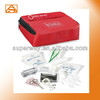 F116 CE approved emergency first aid kit