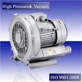 0.55kw Mini micro electronic 12v dc vacuum air pump